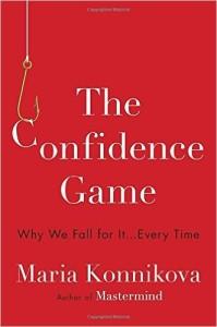 Confidence_0216