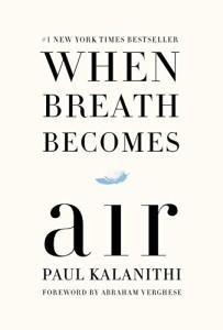 Breath_0316