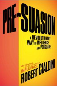 presuasion_0916