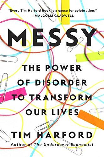 messy_0816