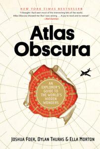 atlasobscura_1216