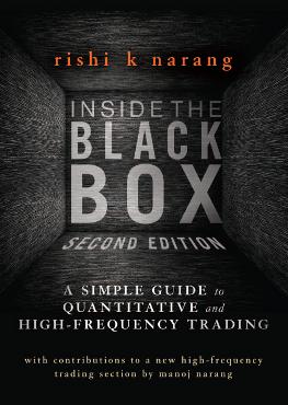 InsideBlackBox