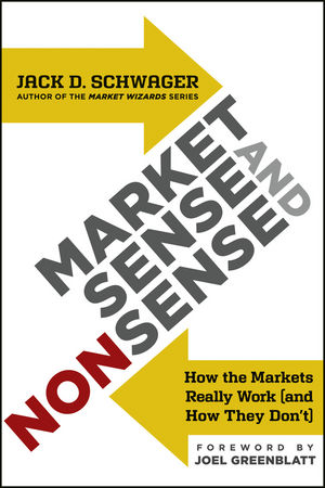 MarketSense What books Abnormal Returns readers purchased in December 2012