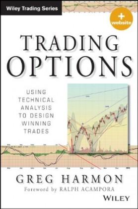 TradingOptions